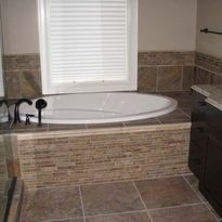 Keener Homes, Inc. - Bathrooms Photos